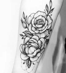 50 gorgeous rose tattoos designs and ideas 2017 tattoosboygirl