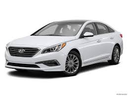 2015 hyundai sonata dealer serving richmond gateway hyundai