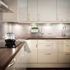 Painting High Gloss Kitchen Cabinets High Gloss Lacquer Kitchen Cabinet Doors Best Paint For Cabinets