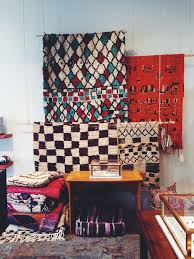 187 best azilal images on pinterest moroccan rugs carpets and