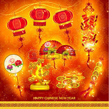 Korean New Year Decoration by Firecrackers Images U0026 Stock Pictures Royalty Free Firecrackers