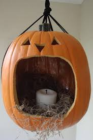 65 of the most creative pumpkin carving ideas funny pumpkin