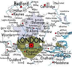 Gardening Zones Uk - 105 best london maps u2022 guides u2022 diagrams images on pinterest