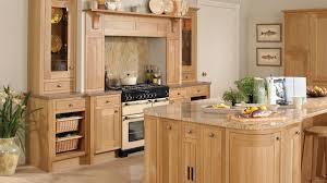 kitchen suppliers bromsgrove worcestershire diamond kitchens