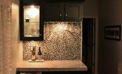 kitchen cabinet apush andrew jackson kitchen cabinet ideas