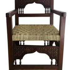 Moroccan Chair Moroccan Chair Essaouira U2013 Tazi Designs