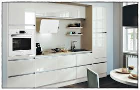 cuisine signature but but cuisine signature idées de décoration à la maison