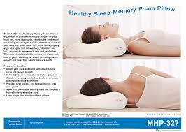 hypoallergenic pillows benefits pillow ideas
