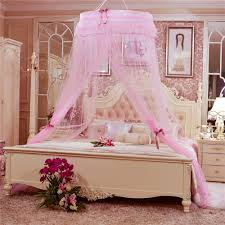 girls for bed bedroom princess canopy canopy for kids bed princess mosquito