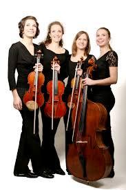 concours musique de chambre pour cent culturel migros concours de musique de chambre 2013
