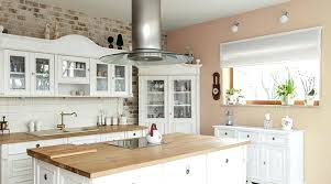 kitchen cabinet trends to avoid kitchen cabinet trends to avoid medium size of small kitchen cabinet