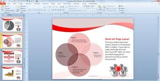 layouts for powerpoint free animated powerpoint 2007 templates for presentations
