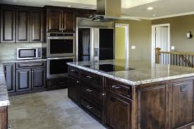 custom kitchen cabinets san jose ca kitchen cabinets made by creative cabinets design san