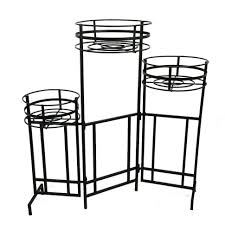 Home Depot Stands Plant Stand Diynt Stand On Wheels Metal For Sale Amazon Home