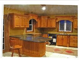 Kitchen Cabinet Quality Amish Kitchen Cabinets Michigan Kitchen Decoration