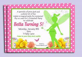 tinkerbell baby shower invitation printable u2013 orderecigsjuice info
