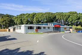 All Roof Solutions Paraparaumu by Real Estate Wellington Nz Colliers International