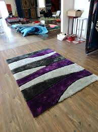 Purple Shag Area Rugs Purple Shag Area Rugs Area Rug Cleaning Dc Thelittlelittle