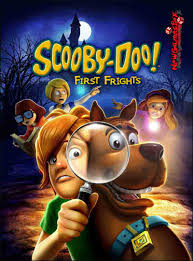 download motocross madness 1 full version scooby doo first frights pc game free download full version free