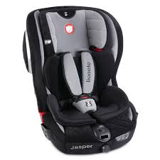 si e auto inclinable groupe 1 2 3 siège auto bébé inclinable jasper isofix top tether groupe 1 2 3