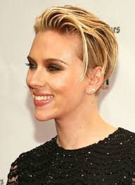 look at short haircuts from the back 15 short hairstyles for women that will make you look younger