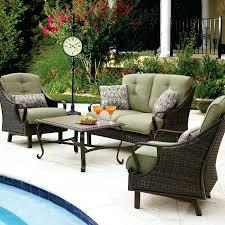 Dillards Outdoor Furniture Ventura Outdoor Furniture Deep Seating Reclining Arm Chair Teak
