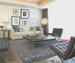 Average Living Room Rug Size by Living Room New Area Rugs For Living Room Size Decoration Idea