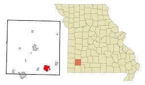 Columbia Mo Zip Code Map by Aurora Missouri Wikipedia