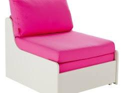 Childrens Sofas Furniture U0026 Lights U003e Children U0027s U003e Children U0027s Sofas U0026 Z Beds