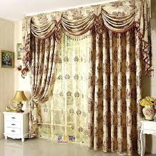 bedroom curtains and valances curtain valance design ideas rabbitgirl me