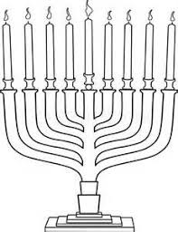 hanukkah coloring page http azcoloring com coloring zix eb4 zixeb4qxt gif hanukkah