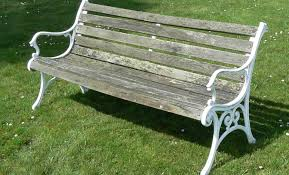 cool metal garden bench ideas tags metal outdoor bench walmart