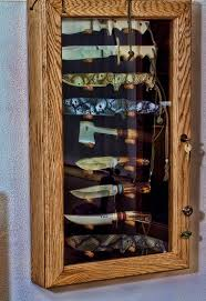 best 25 man cave guns ideas on pinterest boys hunting room diy