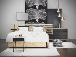 Ikea Bedroom Vanity Bedroom Vanity Sets For Bedrooms Ikea Amazing Home Design Simple
