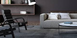 living room interior design crs studios