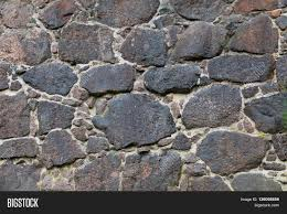 texture very old stone walls image u0026 photo bigstock
