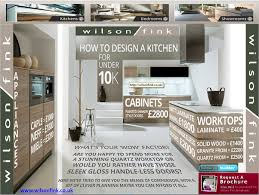 kitchen furniture manufacturers uk who is the best kitchen furniture manufacturer quora