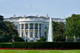 trump white house residence why the trump white house is having trouble performing