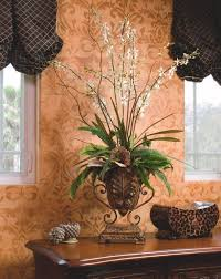 floor plants home decor glamorous artificial plants for home decor silk floor business and
