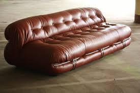 Ital Leather Sofa Italian Leather Sofa Model