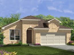 Homes For Sale Houston Tx 77089 New Homes In Pearland Tx U2013 Meritage Homes