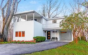 modern house sale house interior