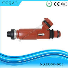 mazda product line online buy wholesale mazda 323 injectors from china mazda 323
