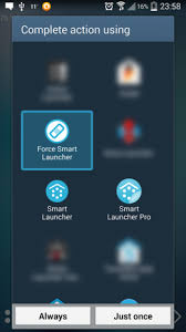 smart luncher apk patch for smart launcher 1 1 apk for android aptoide