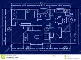 blueprints homes home blueprint house plans lovely home design blueprint cool house