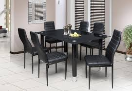 akhona furnishers dining room suites b02 6pce dining suite