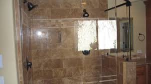 Frameless Glass Shower Door Kits by Glass Shower Doors Dallas Gallery Glass Door Interior Doors