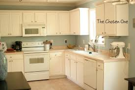 Kitchen With Kitchen Remodeling On Budget Also Budget Kitchen - Best kitchen cabinets on a budget