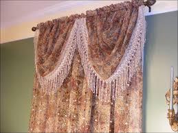 windows curtains interiors marvelous waterfall curtain lights led waterfall