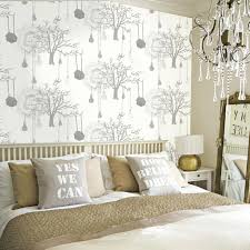 wall decor impressive elegant wall decor and tags bed design beautiful bedroom wallpapers ideas 81 wall decor wallpaper cozy beautiful bedroom wallpapers ideas